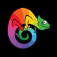 Chameleon Kids Club